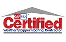 Roofing101 Accreditations & Affiliations
