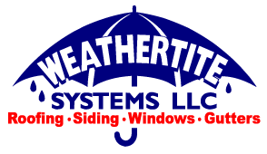 Weathertite Systems