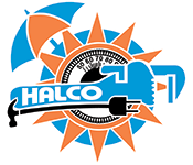 Halco Basement Systems
