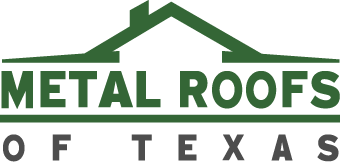 Metal Roofs Of Texas