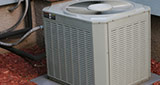 Energy Efficient Air Conditioning in Greater Pittsburgh
