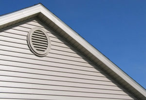 Roofing Siding Gutter Amp Window Services Near Manchester